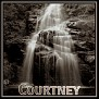 Courtney 125