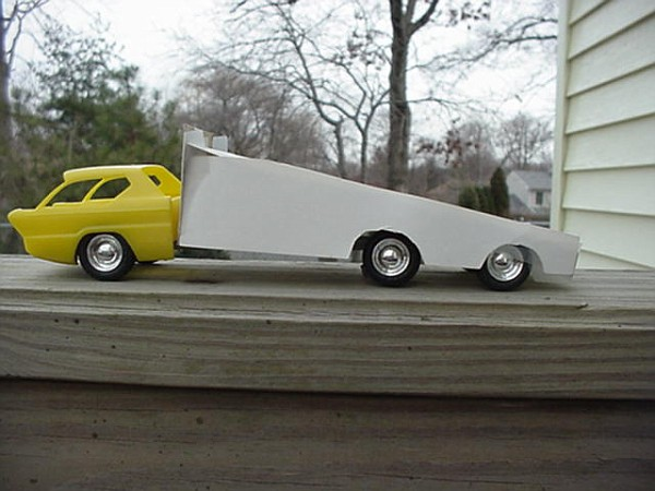 deora_sideview-vi.jpg