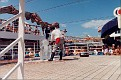 Carnival Fantasy 1994 012
